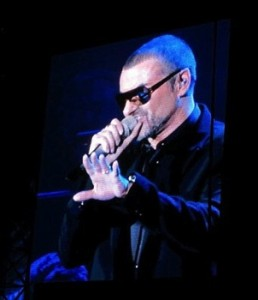 George_Michael_blogging_Europe